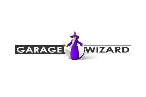 Garage Wizard