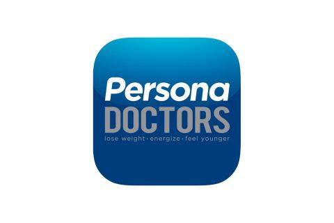 Persona Doctors