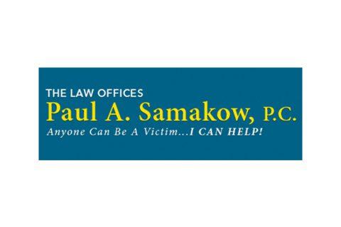 Samakow Law