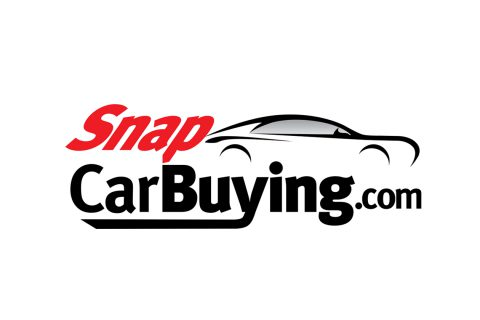 Snap Car Buying