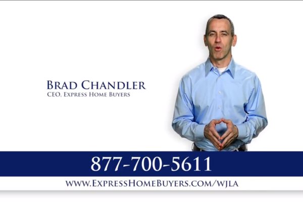 express home buyers