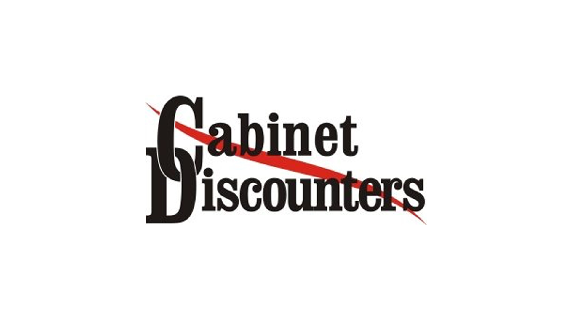 ESB Advertising Agency Is Working With Cabinet Discounters