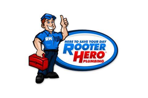 Rooter Hero
