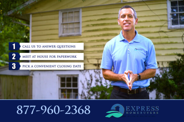 express homebuyers 01