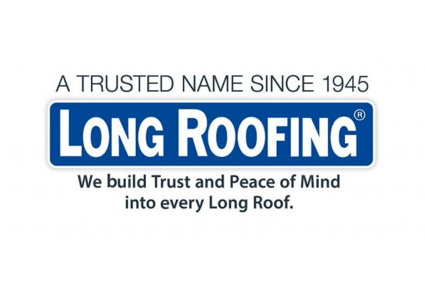 Cover_Long Roofing