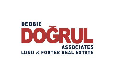 Debbie Dogrul Associates