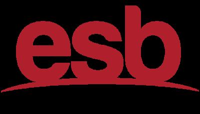 ESB Advertising Agency